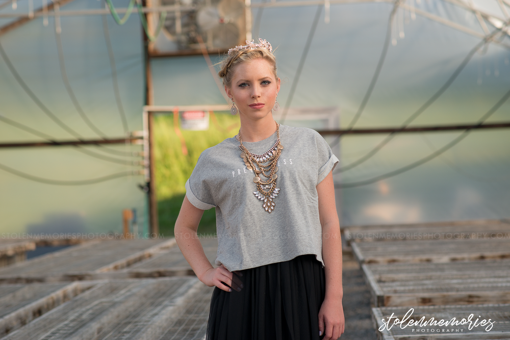 state-college-pa-senior-pictures-summer-hothouse-editorial02