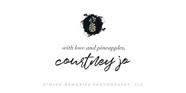stolen-memories-photography-blog-signoff