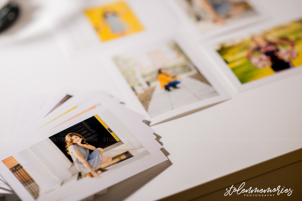 state-college-pa-senior-photographer-new-product-editorial-prints-03