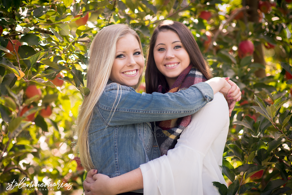 state-college-pa-senior-photographer-apple-orchard-2
