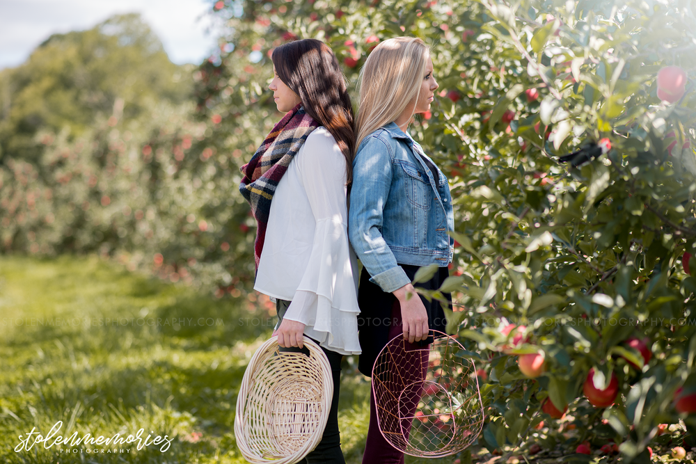 state-college-pa-senior-photographer-apple-orchard-4
