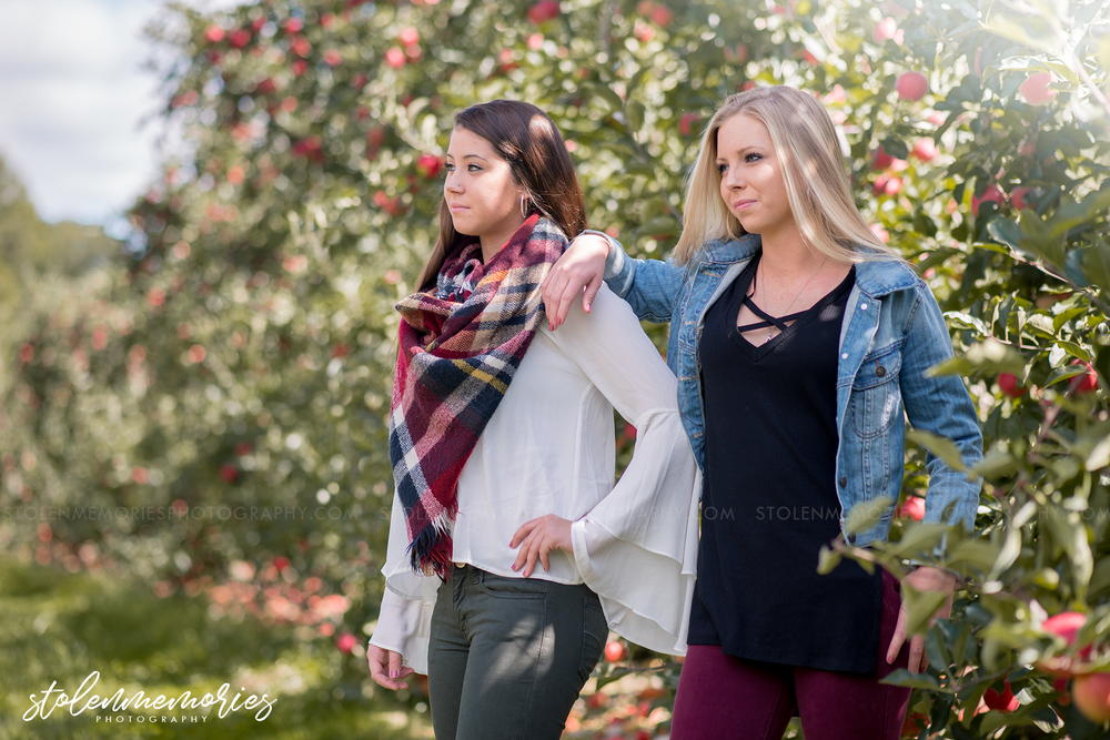 state-college-pa-senior-photographer-apple-orchard-6
