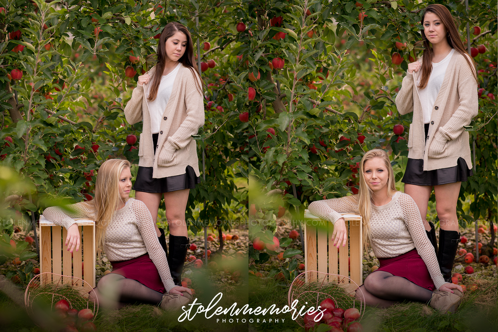 state-college-pa-senior-photographer-apple-orchard-8.png