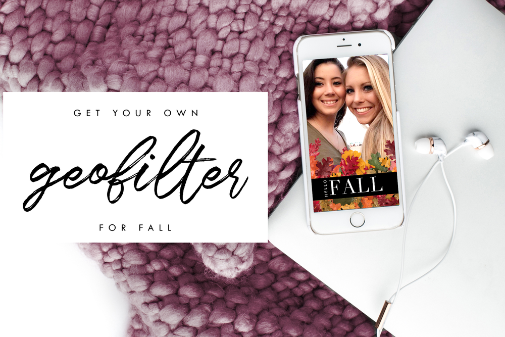 state-college-pa-senior-photographer-fall-snapchat-geofilter-freebie.png