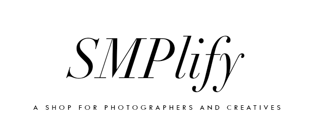 smplify-shop-resource-for-photographers-and-creative-entrepreneurs.jpg