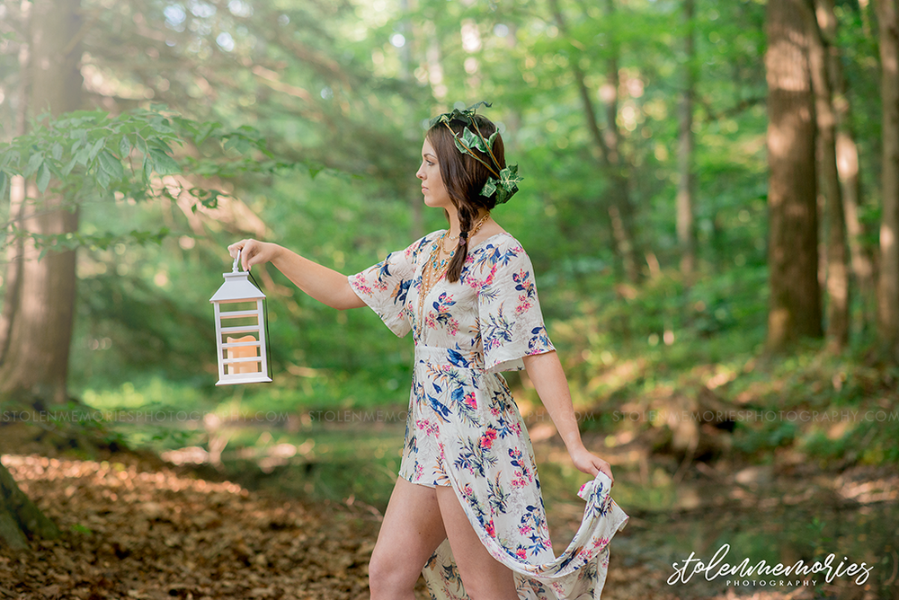 state-college-pa-senior-photographer-lush-woodland-editorial-senior-pictures04.jpg