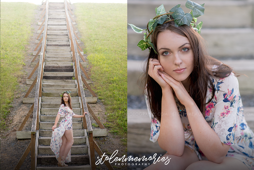 state-college-pa-senior-photographer-lush-woodland-editorial-senior-pictures07.jpg