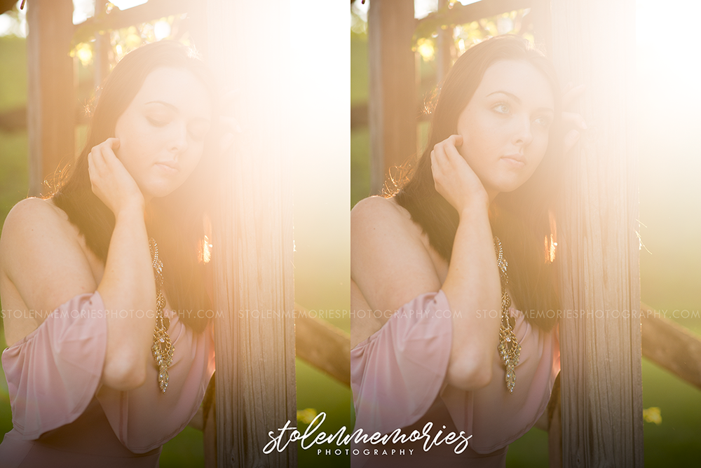 state-college-pa-senior-photographer-lush-woodland-editorial-senior-pictures08.jpg