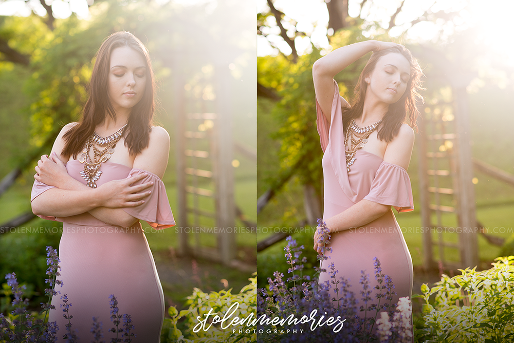 state-college-pa-senior-photographer-lush-woodland-editorial-senior-pictures09.jpg