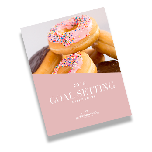 goal-setting-workbook-guide-for-teens-seniors-and-young-adults3.png