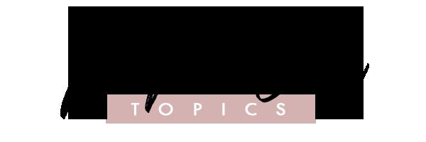 populartopicsHeader.png