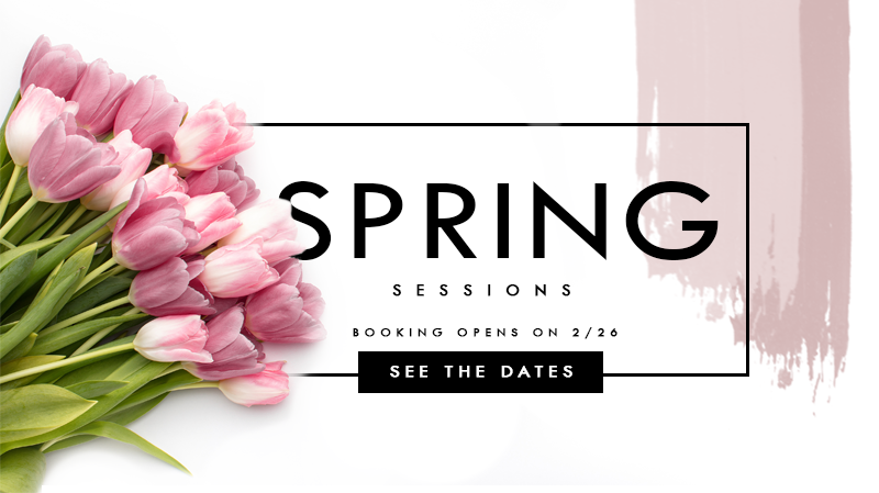 stolenmemoriesphotography_spring2018dates.png