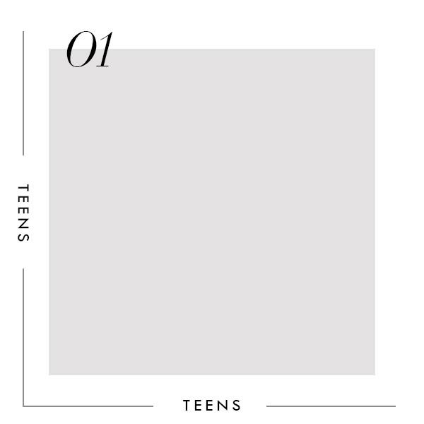 teens.jpg