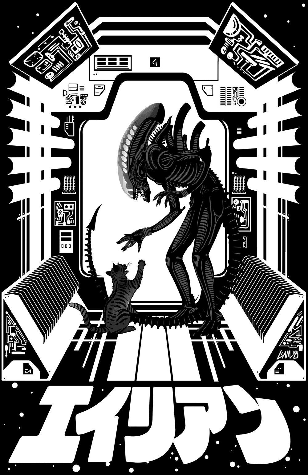 alien_02_shirtsize_v4_BandW2.jpg