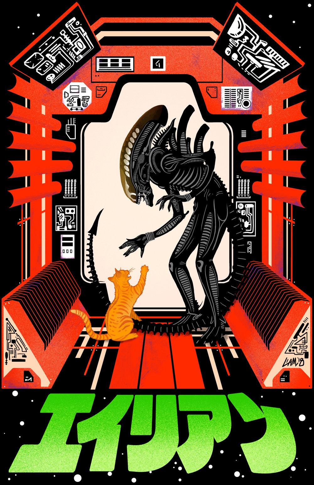 alien_02_shirtsize_v6.jpg