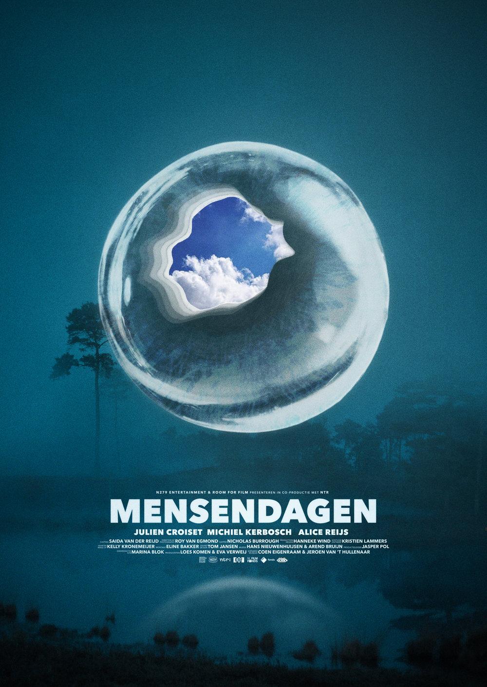 Mensendagen_Poster_WEB_LR_AbelvanErkel_v1.0.jpg