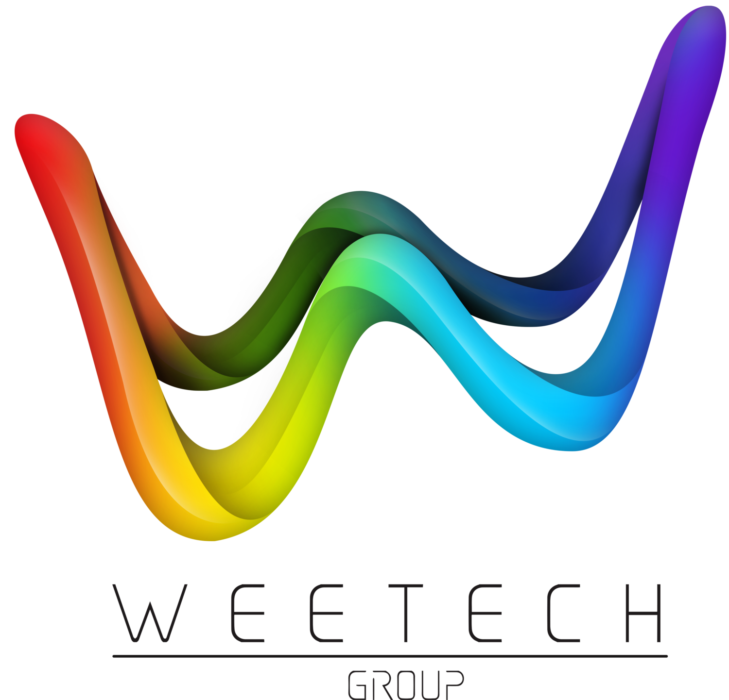 WeeTech Group