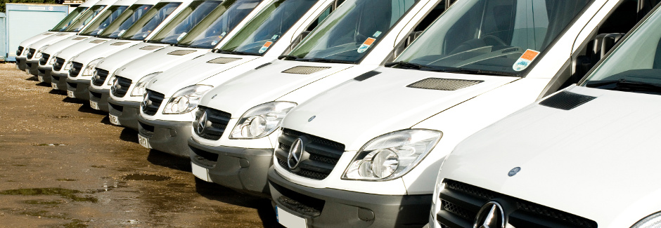 van-fleet.jpg