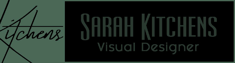 resume demo reel sarah kitchens