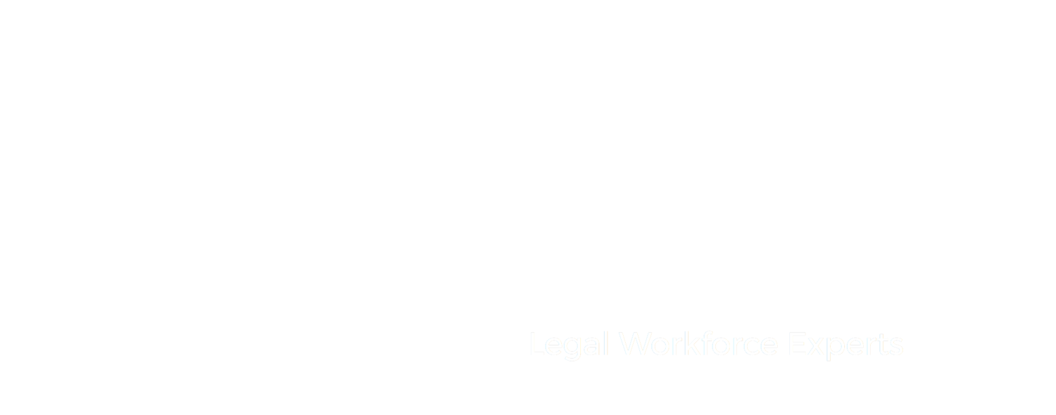 Elite Counsel Solutions