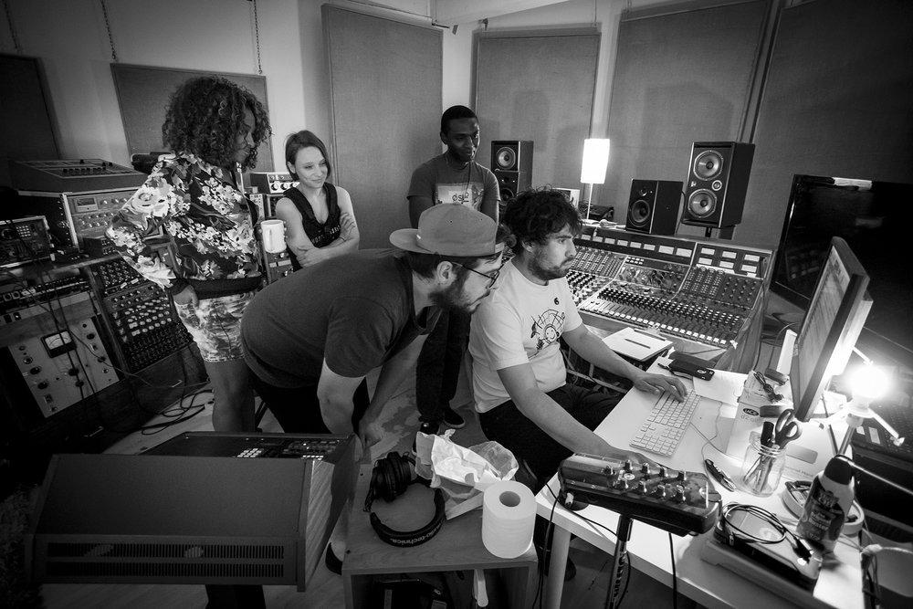 In-studio-2.jpg