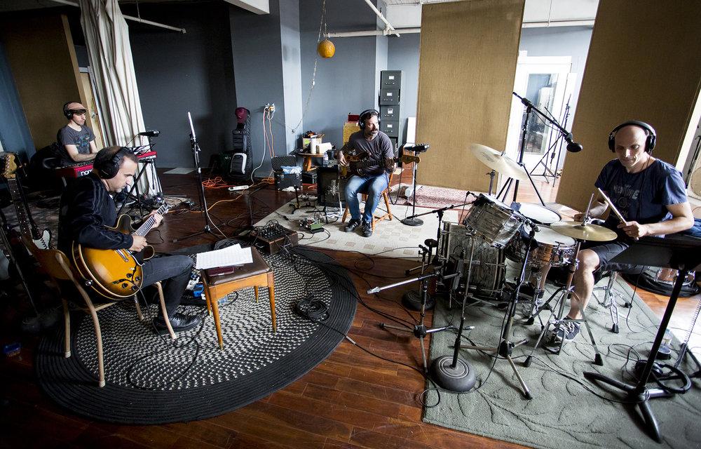 In-studio-1.jpg