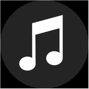 logo_itunes_big.png