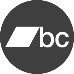 icon_bandcamp.png