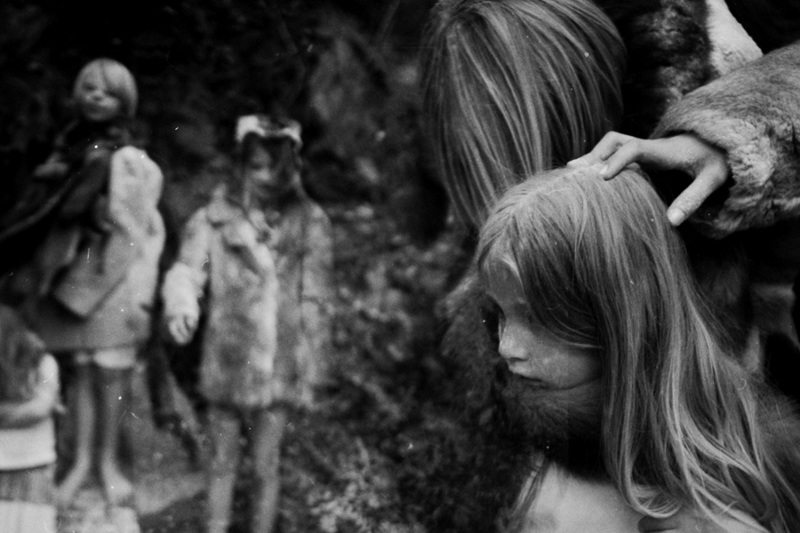 1-Aela-Labbe-Children-Of-The-Wolf_800.jpg
