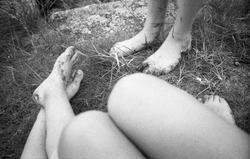 pieds_800.jpg