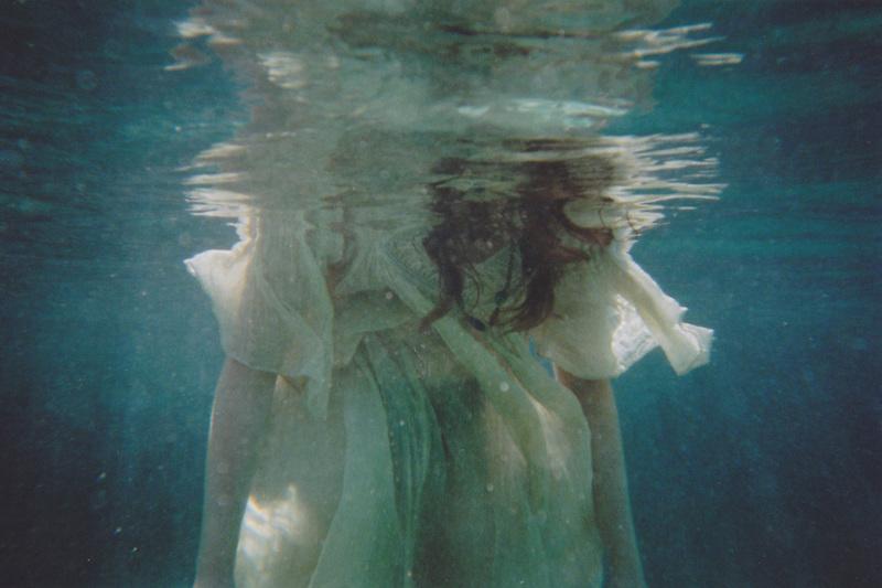--Aela-Labbe--medusa-1_800.jpg