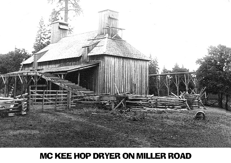 MC KEE HOPDRYER  (assumed to be).jpg