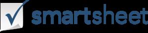 smartsheet-logo-navy-horizontal.png