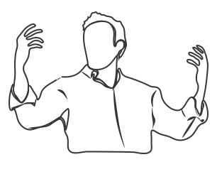 man with hand gestures.png