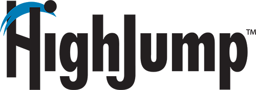 highjump-logo.png
