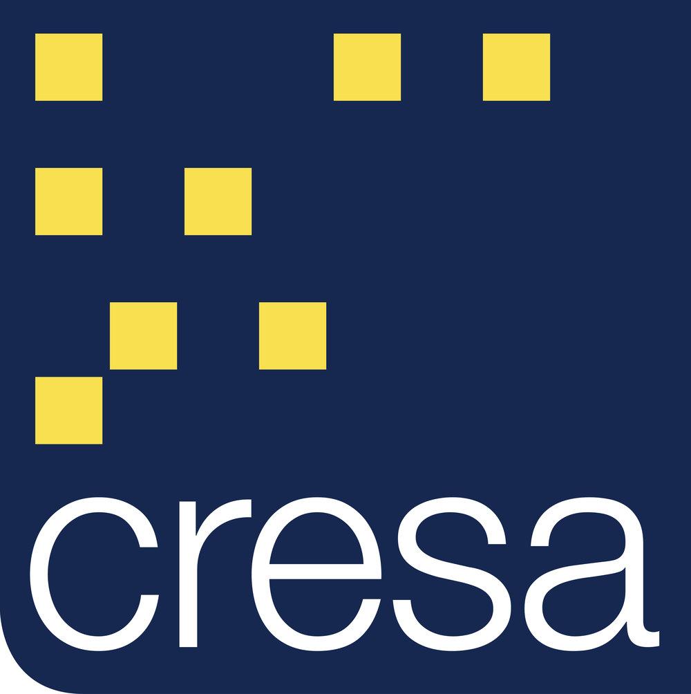 JPG-Cresa-Logo.jpg