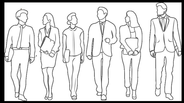 Individual Lineup.png