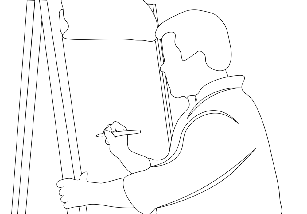 Toby21 Wireframe.png