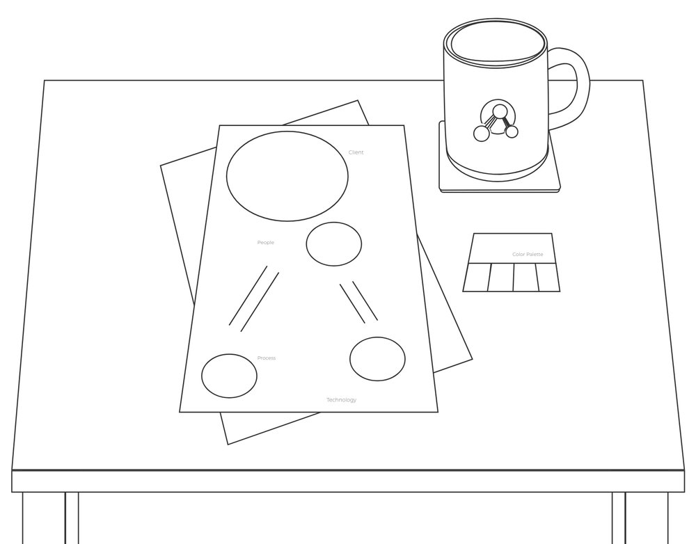 Return Leverage Mug Wireframe.jpg