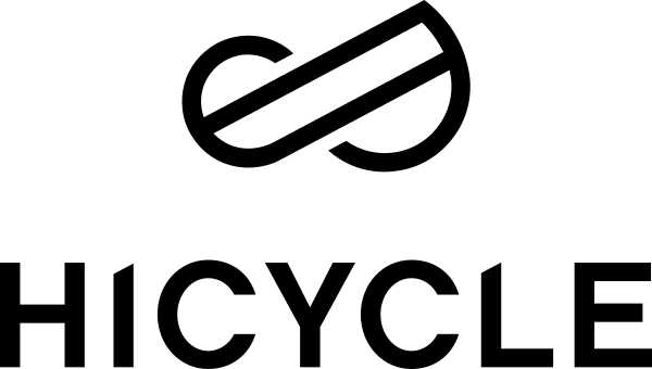 Hicycle_Logo.jpg