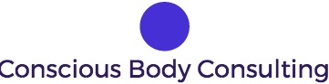 Conscious Body Consulting-logo-1.png