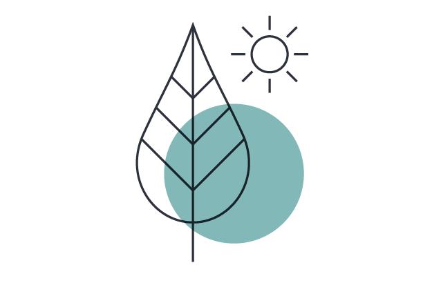 icon_environment
