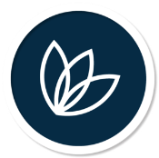 moment-lab-icon-175px.png