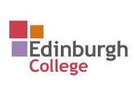 edinburgh college logo.png