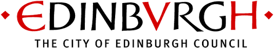 logo - city of edinburgh council.png