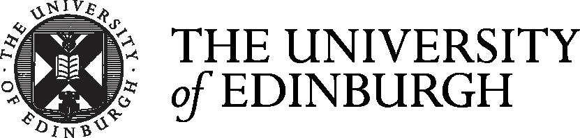 logo - edin uni.png