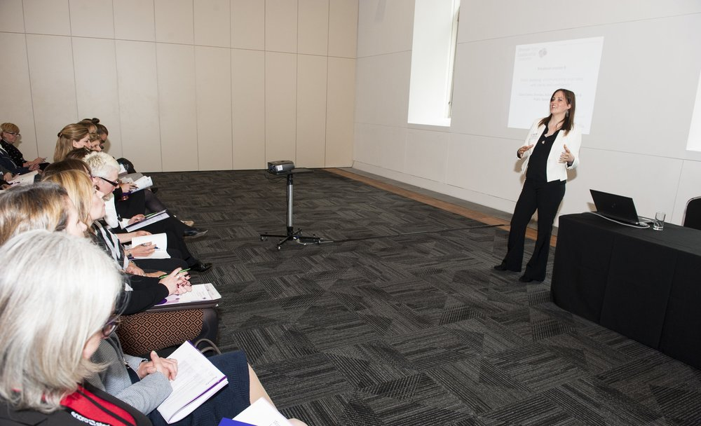 Public Speaking Consultancy    Courses