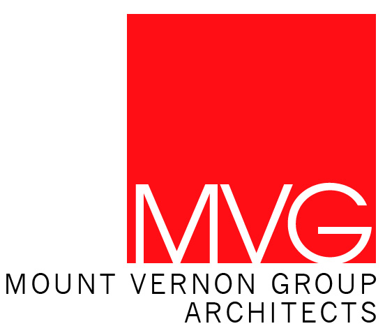 Mount Vernon Group Architects
