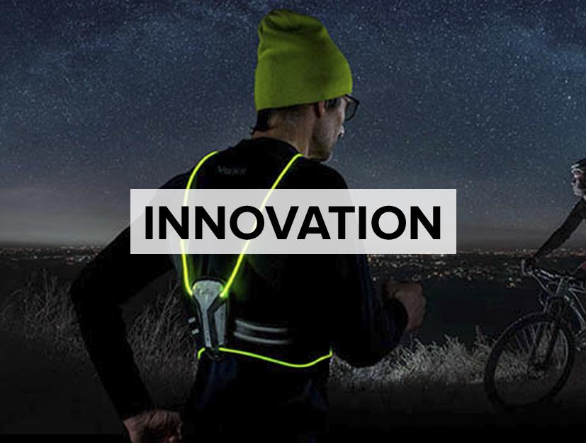 innovation fabrics