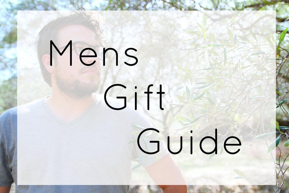 mens gifs guide centered.jpg
